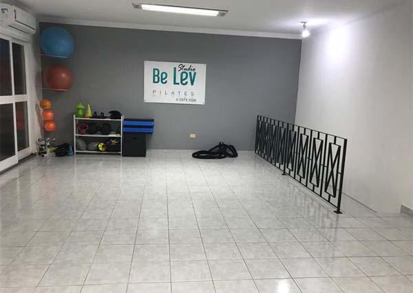 Studio-Belev-10-1