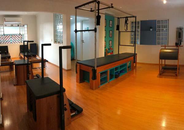 Studio-Belev-7-1