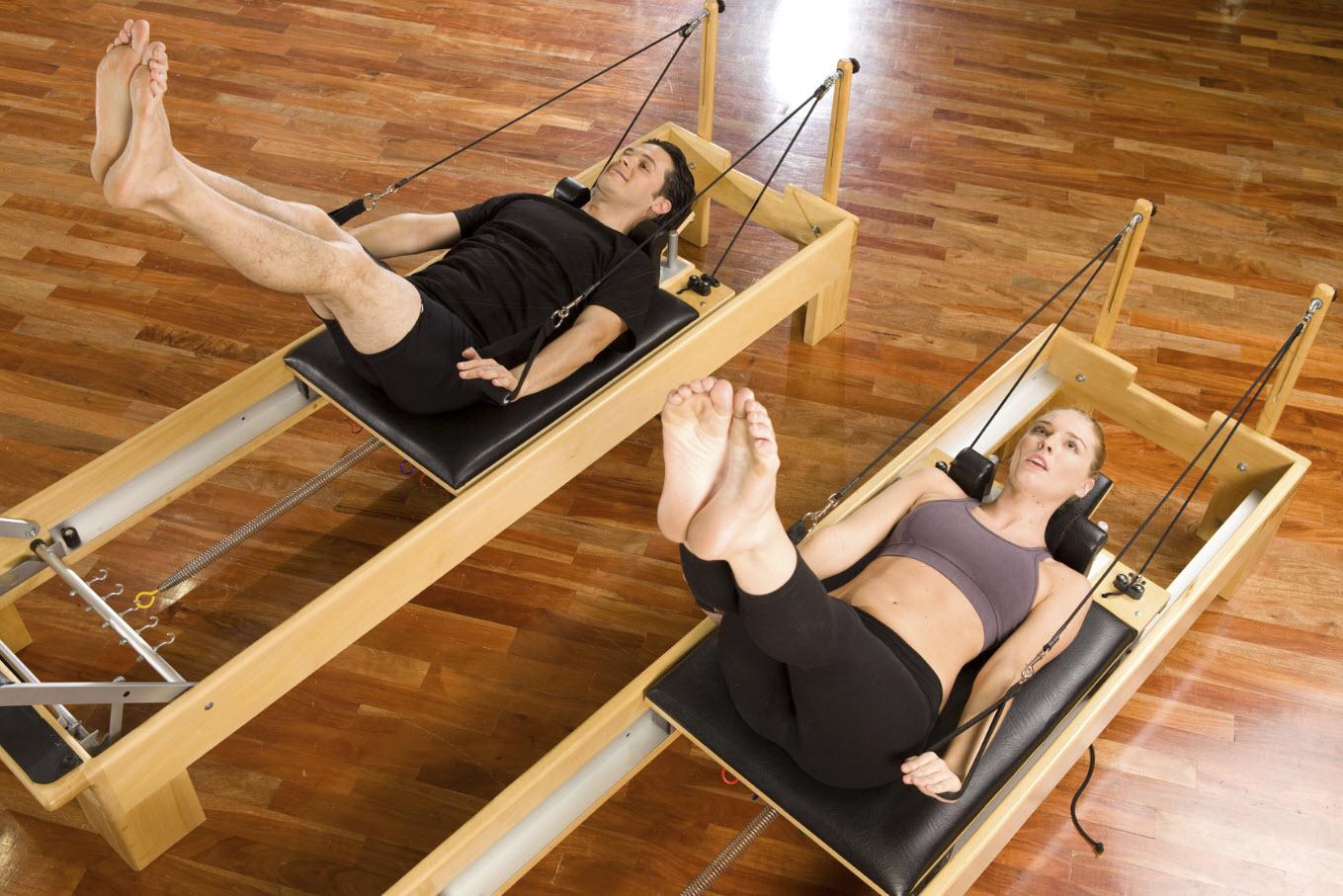 pilates-reformer-1